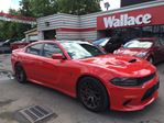 2015 Dodge Charger SRT Hellcat 707HP Supercharged Hemi in Ottawa, Ontario
