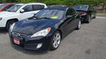2010 Hyundai Genesis Grand Touring in Brockville, Ontario