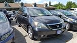 2009 Honda Odyssey Touring in Brockville, Ontario