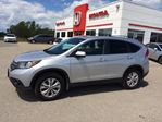 2013 Honda CR-V EX in Smiths Falls, Ontario