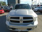 2015 Dodge RAM 1500 4WD Crew Cab 149 in Chicoutimi, Quebec