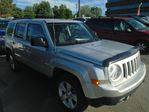 2012 Jeep Patriot EDITION NORTH in Chicoutimi, Quebec