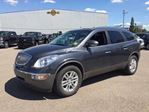 2012 Buick Enclave CX in Airdrie, Alberta