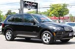 2012 BMW X5 xDrive35d AWD **DIESEL** ONLY 68K! **TECHNOLOGY PKG** 3D CAM in Scarborough, Ontario