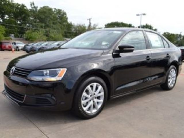 2013 volkswagen jetta sedan black lease busters. Black Bedroom Furniture Sets. Home Design Ideas
