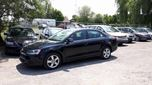 2011 Volkswagen Jetta  ONE OWNER-P/ROOF-