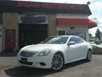 2008 Infiniti G37 Journey in Ottawa, Ontario