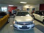 2008 Saturn Astra FWD 5dr HB XR LEATHER PANORAMIC SUNROOF ALLOY A/C in Oakville, Ontario