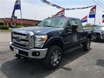 2013 Ford F-350 XLT BIG BROTHER 4X4 in Welland, Ontario