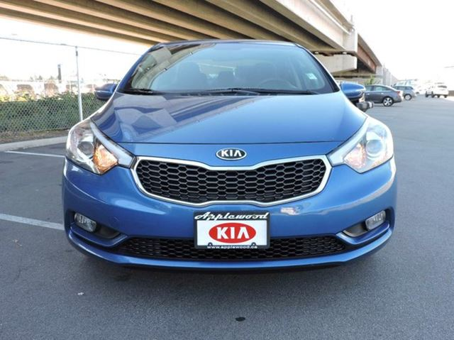 used 2014 kia forte lx langley. Black Bedroom Furniture Sets. Home Design Ideas