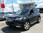 2009 Acura MDX Tech Pkg in Pickering, Ontario