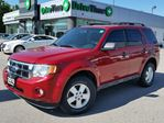 2010 Ford Escape XLT FWD in London, Ontario