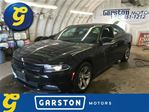 2015 Dodge Charger SXT*****PAY $98.24 WEEKLY ZERO DOWN*** in Cambridge, Ontario