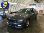 2016 Dodge Charger SXT*****PAY $91.65 WEEKLY ZERO DOWN**** in Cambridge, Ontario