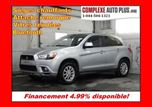 2011 Mitsubishi RVR SE AWD 4x4 *Mags, Fogs, Bluetooth in Saint-Jerome, Quebec