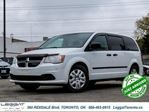 2014 Dodge Grand Caravan SE/SXT in Rexdale, Ontario