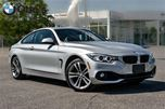 2014 BMW 428i xDrive Coupe in Ottawa, Ontario