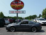 2003 Ford Mustang GT in Rockland, Ontario