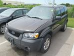 2006 Ford Escape XLT in London, Ontario