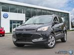 2014 Ford Escape Titanium in London, Ontario