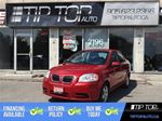 2009 Pontiac Wave  Base ** Fuel Efficient, Perfect Commuter ** in Bowmanville, Ontario