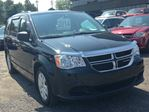 2014 Dodge Grand Caravan SE in Chicoutimi, Quebec