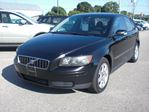 2005 Volvo S40 2.4L in London, Ontario
