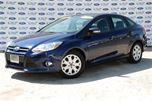 2012 Ford Focus SE in Welland, Ontario