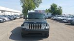 2008 Jeep Liberty Sport in Hamilton, Ontario