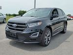 2016 Ford Edge Sport in Port Perry, Ontario