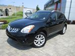 2013 Nissan Rogue SV+TOIT+NAV+AWD in Longueuil, Quebec