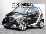 2015 Smart Fortwo pure cpn++ Canadian Package in Markham, Ontario