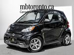 2013 Smart Fortwo pure cpn++ Canadian Package in Toronto, Ontario