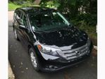2014 Honda CR-V           in Mississauga, Ontario