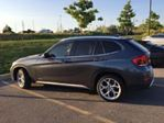 2013 BMW X1           in Mississauga, Ontario
