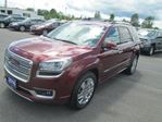 2016 GMC Acadia Denali in Green Valley, Ontario