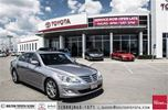 2012 Hyundai Genesis 3.8 Technology Rare! one Owner, Winter Tire Packag in Bolton, Ontario