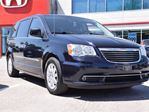 2011 Chrysler Town and Country - in Orangeville, Ontario