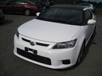 2013 Scion tC *Certified & E-tested* in Vars, Ontario
