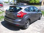 2012 Ford Focus HB, AUTO 149km PWR, 12M.WRTY+SAFETY for $7350 in Ottawa, Ontario