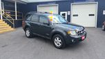 2008 Ford Escape XLT in Alexandria, Ontario