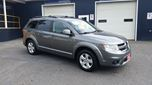 2012 Dodge Journey SXT in Alexandria, Ontario