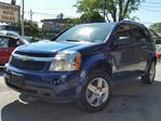 2008 Chevrolet Equinox LT FWD in St Catharines, Ontario