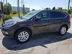 2015 Honda CR-V EX, BLUETOOTH, BACK UP CAMERA, SUNROOF in Ottawa, Ontario