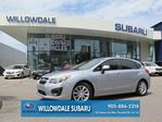 2013 Subaru Impreza 5Dr Touring Pkg Automatic No Accidents, One Own in Thornhill, Ontario