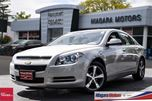 2012 Chevrolet Malibu LT in Virgil, Ontario