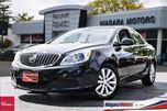 2014 Buick Verano CX in Virgil, Ontario