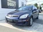 2010 Hyundai Elantra HATCHBACK TOURING 5 SPEED 2.0 L in Halifax, Nova Scotia