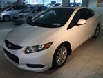 2012 Honda Civic EX COUPE ** TOIT in Longueuil, Quebec