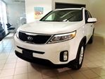 2014 Kia Sorento LX * AWD * BLUETOOTH in Longueuil, Quebec